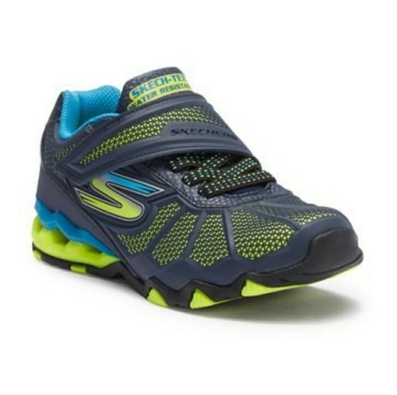 Skechers Shoes | Skecher Hydrostatic